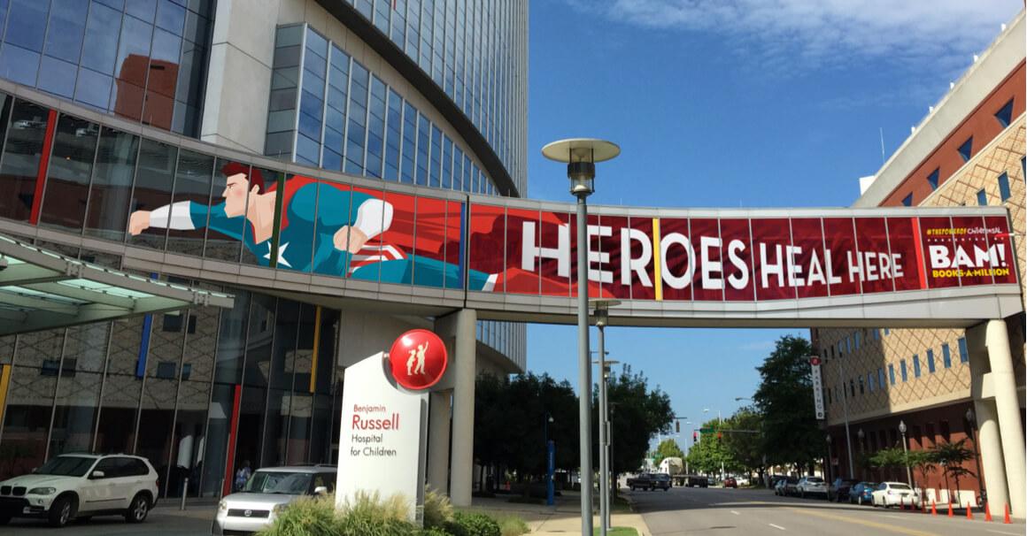 Heros heal here image 1